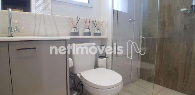 Apartamento à venda com 4 dormitórios em Buritis, Belo horizonte cod:440755 - Foto 15