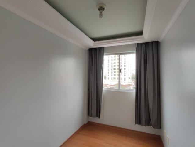 Apartamento para alugar com 2 dormitórios em America, Joinville cod:09259.001 - Foto 8