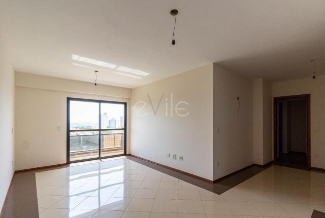 Apartamento à venda com 3 dormitórios em Centro, Mogi mirim cod:AP008197 - Foto 2