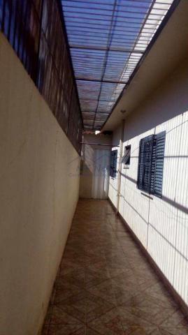 Casa à venda com 3 dormitórios em Centro, Santa cruz das palmeiras cod:10131491 - Foto 16