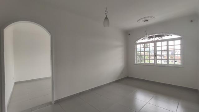 Apartamento para alugar com 3 dormitórios em Iririu, Joinville cod:08964.003 - Foto 6