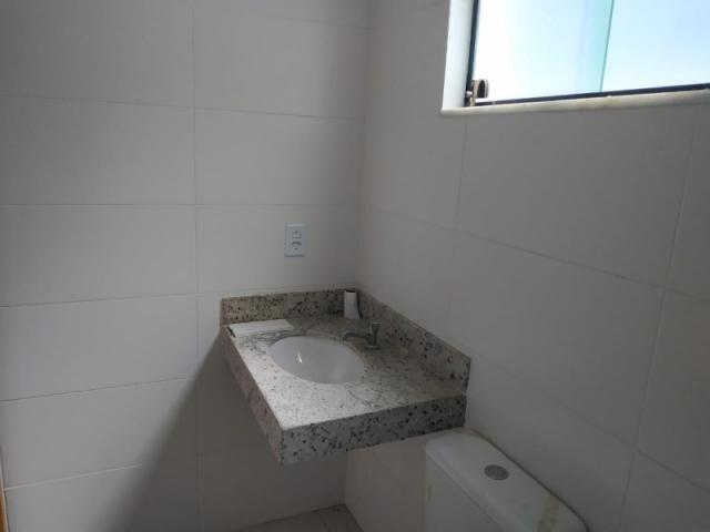 apartamento no Rio Branco, apartamento em BH, apartamento três quartos - Foto 8