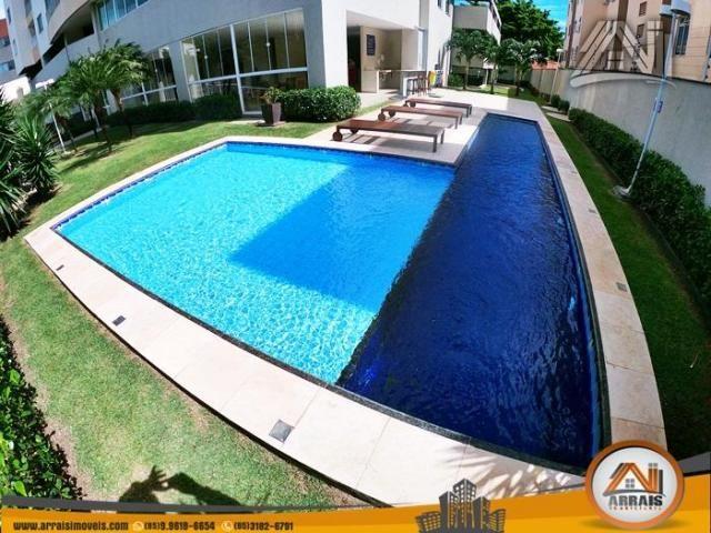 Apartamento com 2 Quartos à venda, 60 m² no Bairro Benfica - Foto 2