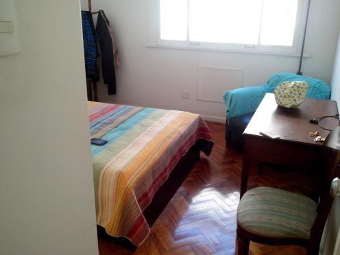 Apartamento à venda com 5 dormitórios em Copacabana, Rio de janeiro cod:3667 - Foto 14
