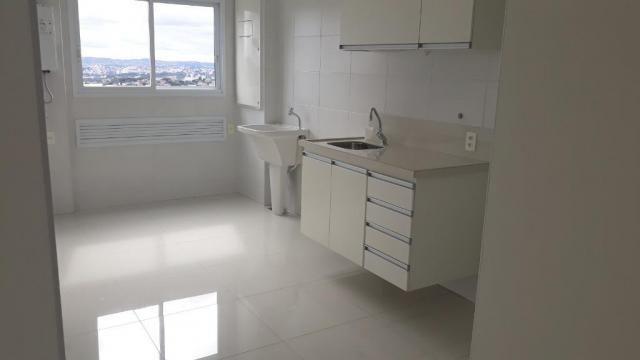 Apartamento com 3 dormitórios à venda, 93 m² por R$ 850.000,00 - Caiçara - Belo Horizonte/ - Foto 13