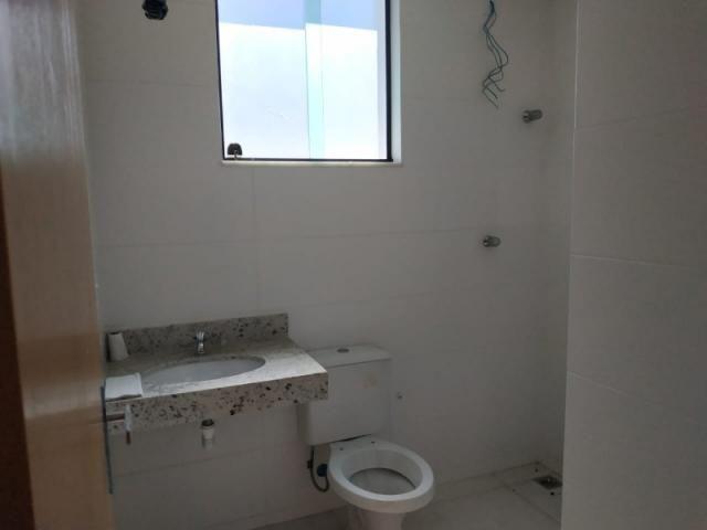 apartamento no Rio Branco, apartamento em BH, apartamento três quartos - Foto 5
