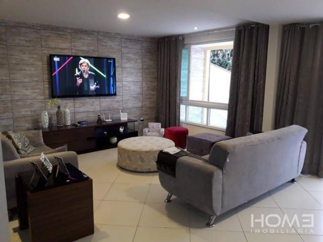 Casa à venda, 400 m² por R$ 1.800.000,00 - Enseada - Angra dos Reis/RJ - Foto 15