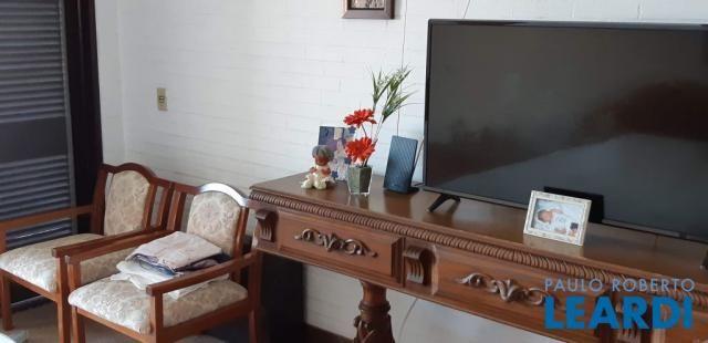 Casa à venda com 3 dormitórios em Coqueiros, Florianópolis cod:598214 - Foto 15
