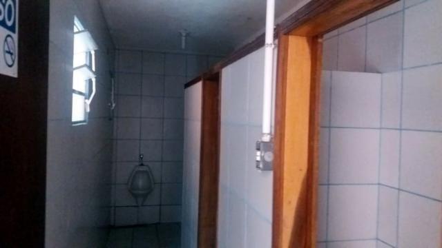 Chácara à venda com 4 dormitórios em Chácaras virgínia, Suzano cod:4021 - Foto 12