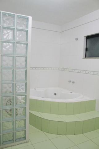 8287 | Casa à venda com 3 quartos em Virmond, Guarapuava - Foto 10