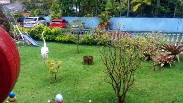 Chácara à venda com 4 dormitórios em Chácaras virgínia, Suzano cod:4021