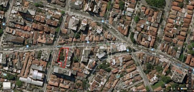 Escritório à venda em Meier, Rio de janeiro cod:870253 - Foto 2