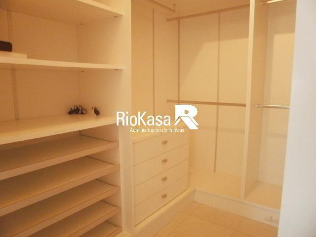 Apartamento - BARRA DA TIJUCA - R$ 2.500,00 - Foto 10