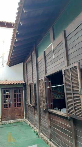Casa 3 quartos com suíte na Morada da Colina - Foto 12