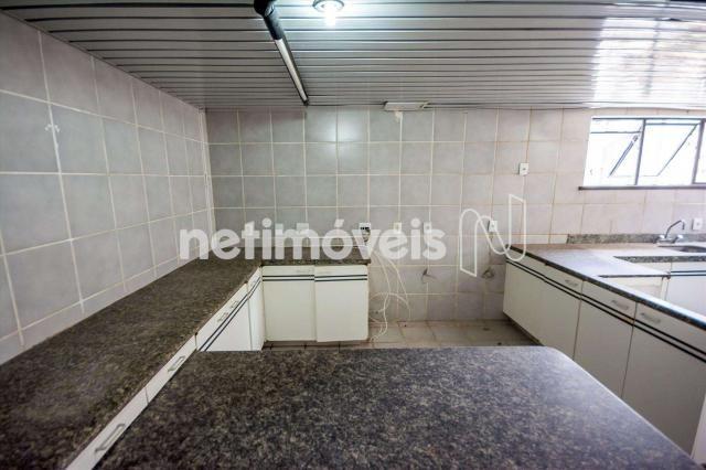 Apartamento para alugar com 3 dormitórios em Meireles, Fortaleza cod:787933 - Foto 9