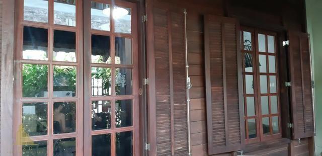 Casa 3 quartos com suíte na Morada da Colina - Foto 8