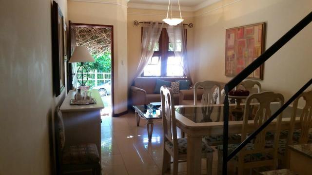 Casa Jardim Amalia 3 quartos - Foto 2