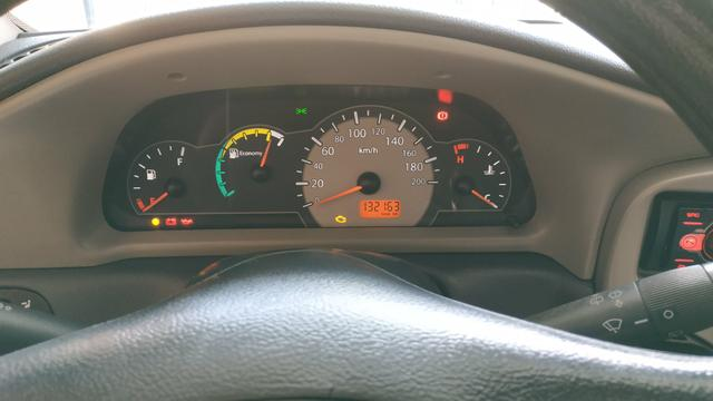 Palio Fire Economy 1.0 2010 - Foto 10