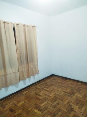 Sobrado com 3 dormitórios para alugar, 150 m² por R$ 1.600/mês - Jardim Santo Antônio - Sa - Foto 13