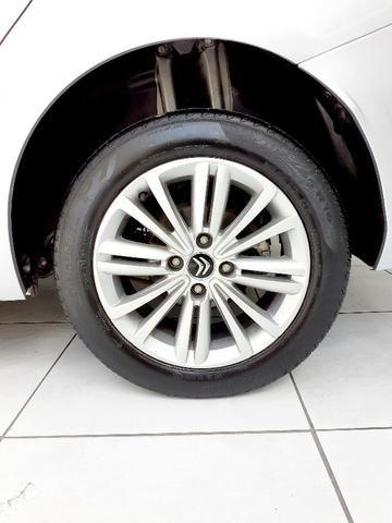 Citroën C4 lounge 2018 Ipva Grátis!!! - Foto 10