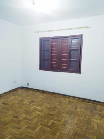 Sobrado com 3 dormitórios para alugar, 150 m² por R$ 1.600/mês - Jardim Santo Antônio - Sa - Foto 12