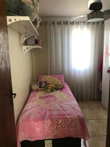 Nossa que apartamento Carapicuíba Cohab.apenas 155