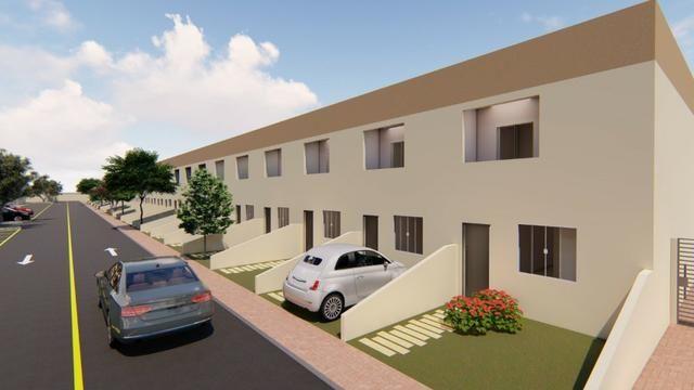 """Apartamento (Moradia ou Investimento) em """"Porto Seguro"""" Bahia- Na Planta! - Foto 8"""