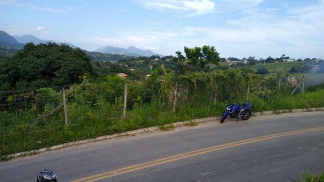 Oportunidade terreno no Caju - Maricá - Foto 6