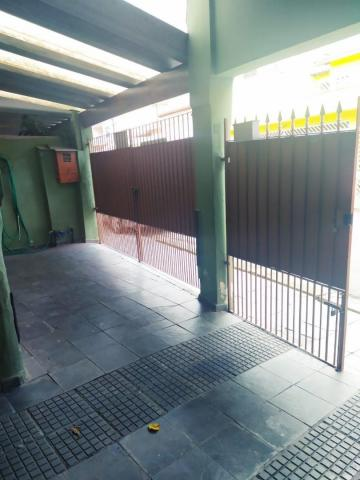 Sobrado com 3 dormitórios para alugar, 150 m² por R$ 1.600/mês - Jardim Santo Antônio - Sa - Foto 2