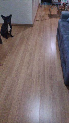 Promoção de piso laminado e vinílico!!!!!!! - Foto 6