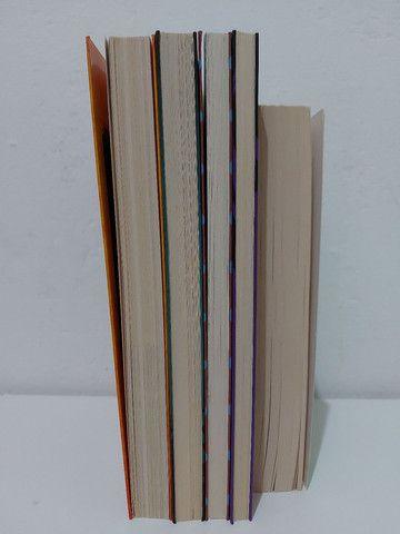 Clássicos da literatura mundial - Foto 4