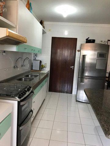 Alugo apartamento 3/4 na ponta verde  - Foto 12