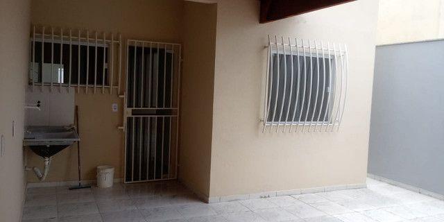 Vendo Casa no Mariricu - Guriri - 200 mil - Foto 13