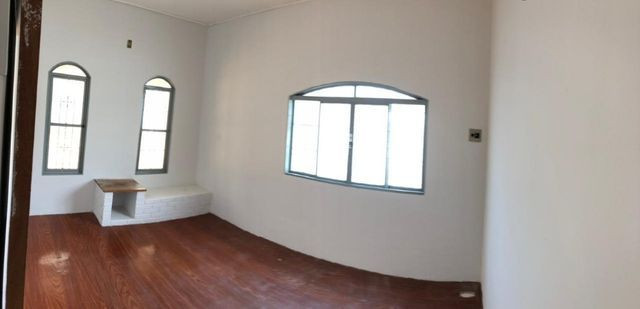 Vendo ou Alugo casa no Boa Esperança à 2 quadras do portão central UFMT - Foto 6