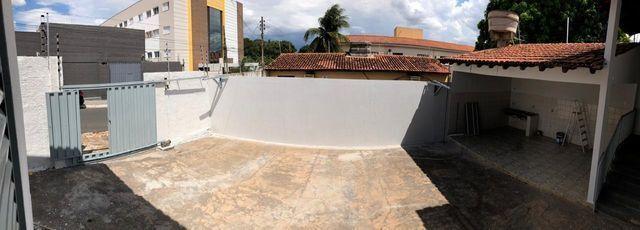 Vendo ou Alugo casa no Boa Esperança à 2 quadras do portão central UFMT - Foto 18
