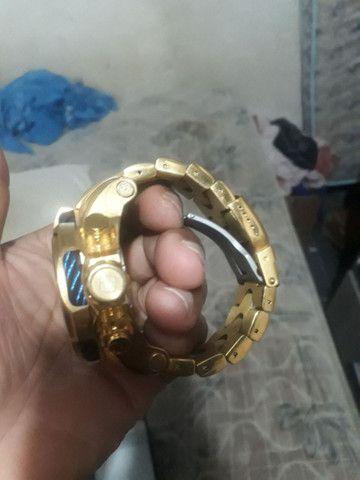 Relógio invicta Venom novo barato - Foto 5