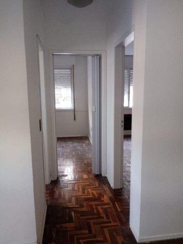 Apartamento com 2 Dorm. para Venda, por R$ 230.000,00 - Foto 7