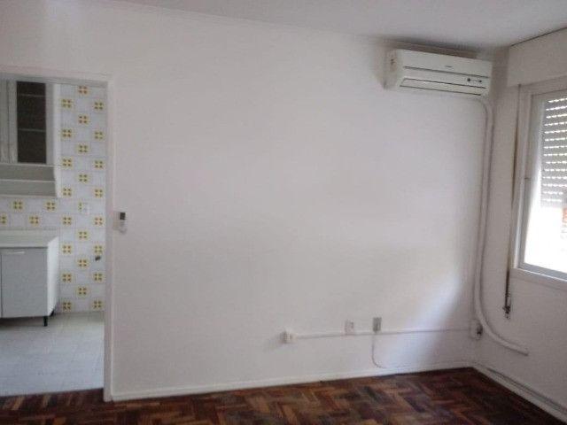 Apartamento com 2 Dorm. para Venda, por R$ 230.000,00 - Foto 6