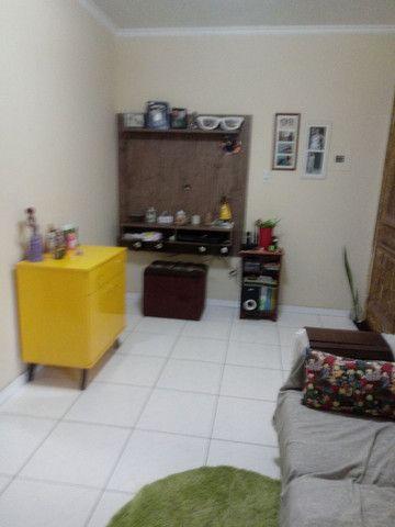 Apartamento 01 dorm no Sarandi  - Foto 8
