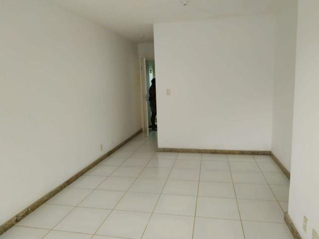 Apartamento de 02 Quartos em Linhares - Condomínio Morada do Verde  - Foto 3