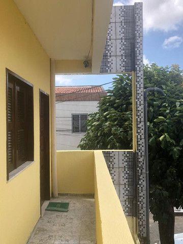Quitinetes em Fortaleza - More Hoje e Comece a Pagar Somente em Janeiro de 2021 - Foto 6