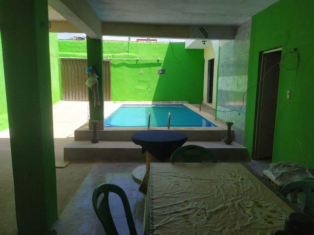 Alugamos casa de praia para finais de semana e feriado  - Foto 4