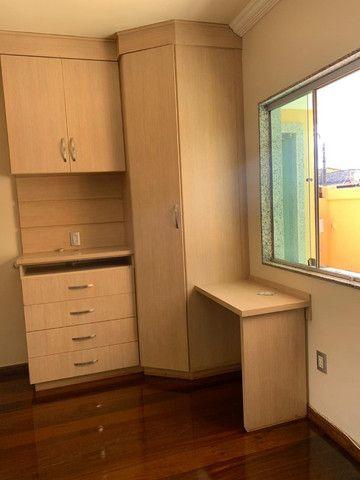 Vendo excelente casa de 3 quartos com piscina em condomínio fechado no Fundão - Foto 13