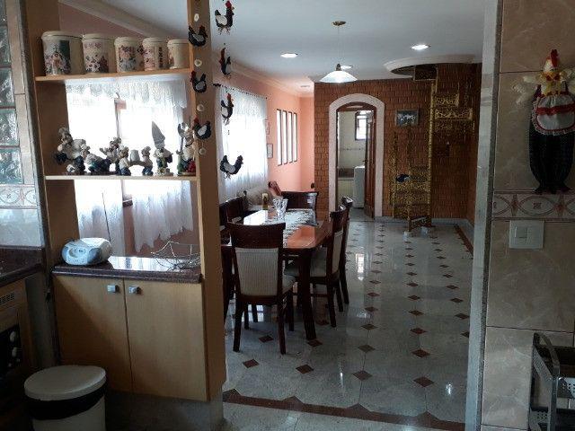 Casa conego nova friburgo 3 pavimentos - Foto 8