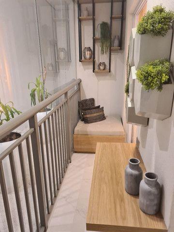 Apartamento fantástico vila Andrade  - Foto 3