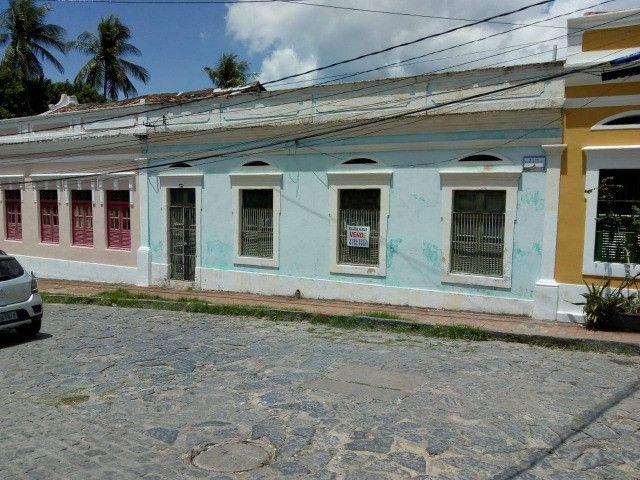 Duas Casas no Sitio Histórico de Olinda, - Foto 7