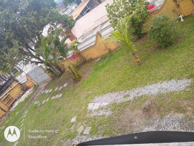 Casa em Mangaratiba - Foto 11