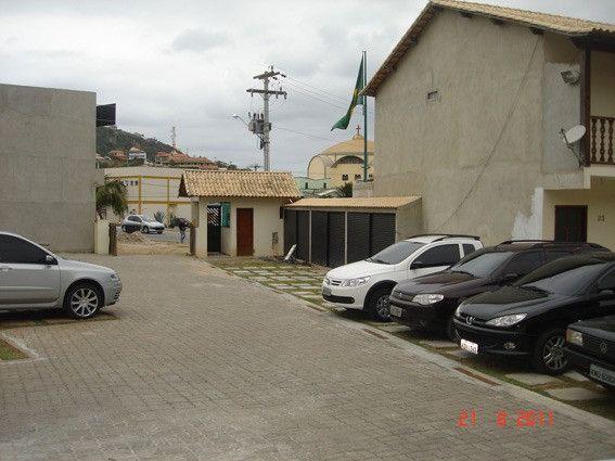 Arraial do Cabo -Casa de condomínio-10min da Prainha - Foto 16