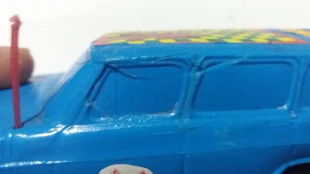 Veraneio em plastico bolha tres reis - Foto 3