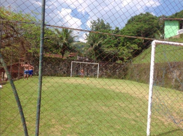 Mangaratiba Terrenos - Foto 6